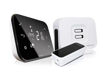 iT500 - termostat přes internet