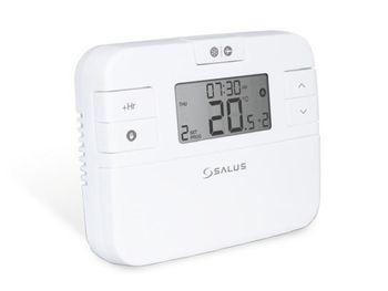 Obrázek editujete kliknutímRT510 termostat digitální programovatelný